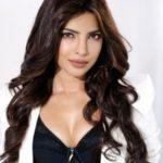 Priyanka Chopra 150x150