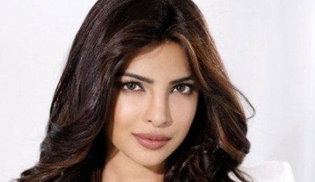Priyanka Chopra the Plastic Surgery Veteran
