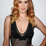 Rumer Willis 150x150