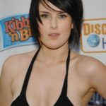 Rumer Willis 2 150x150