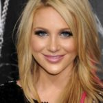 Stephanie Pratt after cosmetic procedures 150x150