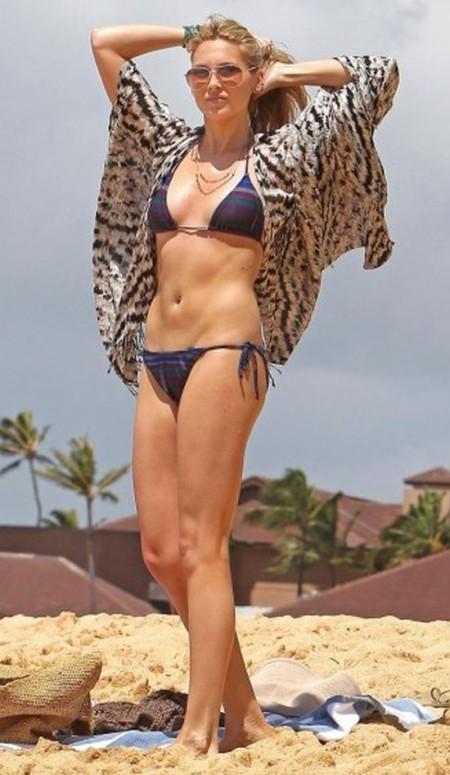 Cleavage Marg Helgenberger nude (41 foto) Selfie, Snapchat, in bikini
