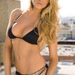 Stephanie Pratt sexy
