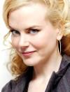 Nicole Kidman after plastic surgery