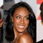 jada pinkett smith plastic surgery 150x150