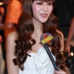Angelababy after plastic surgery 150x150