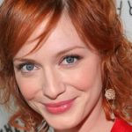 Christina Hendricks 150x150