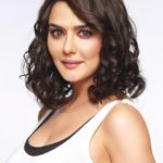 Preity Zinta 150x150