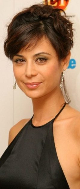 Catherine Bell Lip Plastic Surgery 266x630