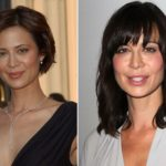 Catherine Bell Plastic Surgery 150x150