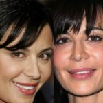 Catherine Bell Plastic Surgery Before and After 150x150