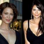 Catherine Bell Plastic Surgery before after 150x150