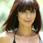 Catherine Bell lip implants