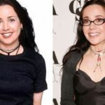 Janeane Garofalo Breast Reduction 150x150
