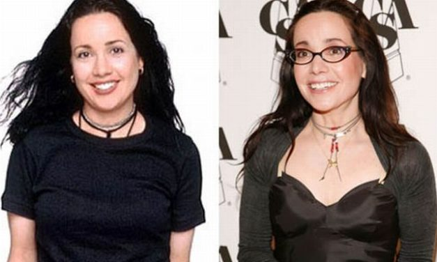 Are the Public Opinions About Janeane Garofalo Plastic Surgery Correct?