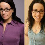 Janeane Garofalo Breast Reduction Plastic Surgery 150x150