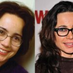 Janeane Garofalo Plastic Surgery Before and After 150x150