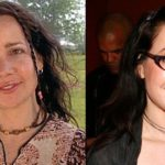 Janeane Garofalo before after 150x150