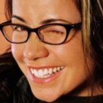 Janeane Garofalo facial surgery 150x150