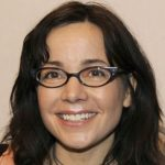 Janeane Garofalo transformation 150x150
