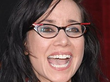 Janeane Garofalo Plastic Surgery Are the Public Opinion...