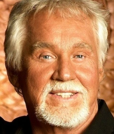 Kenny-Rogers-Plastic-Surgery