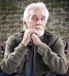 Kenny Rogers after 271x300