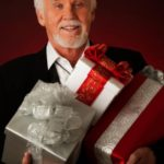 Kenny-Rogers-celebrity
