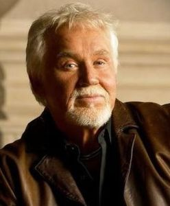 Kenny Rogers still the same 248x300