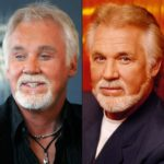 Kenny-Rogers-transformation