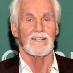 Kenny rogers1 150x150
