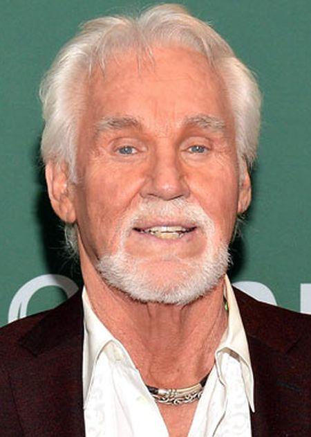 Kenny rogers1