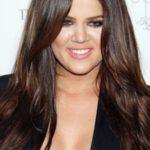 Khloe Kardashian 150x150