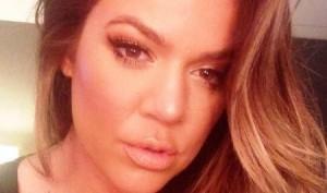 Khloe Kardashian 300x177