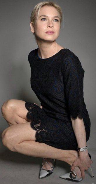 Renee Zellweger Plastic Surgery After 329x630