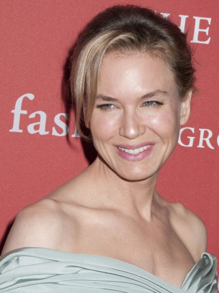 Renee-Zellweger-Plastic-Surgery-after