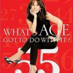 Robin McGraw What's age got to do with it