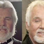 The rise and fall of Kenny Rogers 150x150