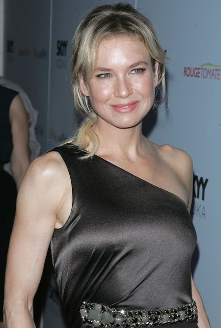 renee zellweger celebrity