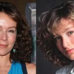 Jennifer Grey Before And After Pictures 150x150