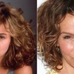 Jennifer Grey Before And After Plastic Surgery 150x150