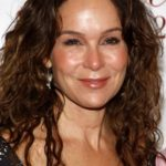 Jennifer Grey Nose Bump Removed