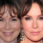 Jennifer Grey Nose Job 150x150