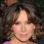 Jennifer Grey Rhinoplasty 150x150