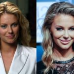 Jennifer Hawkins Before And After Pictures