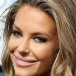 Jennifer Hawkins Cheek Implants