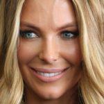 Jennifer Hawkins Chin Surgery
