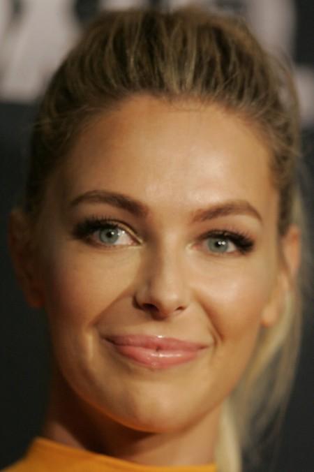 Jennifer Hawkins Cosmetic Procedures