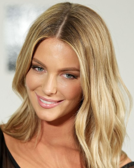Jennifer Hawkins Plastic Surgery Hearsay Confirmed