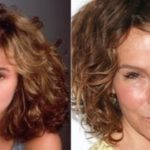 Jennifer Grey Plastic Surgery Mishap